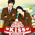 Drama Korea Playful Kiss Subtitle Indonesia [Episode 1 - 16 : Complete]