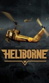 heliborne 271x346 - Heliborne Dragons Awakening Update v0.97-PLAZA
