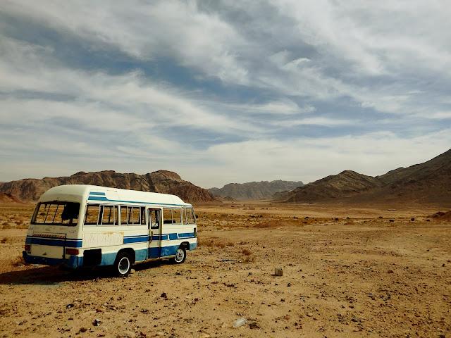 viajar a jordania barato