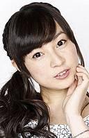 Furuki Nozomi