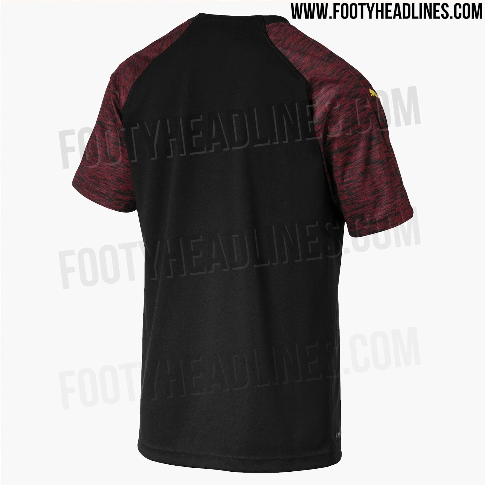 unique-arsenal-18-19-goalkeeper-kit+%252