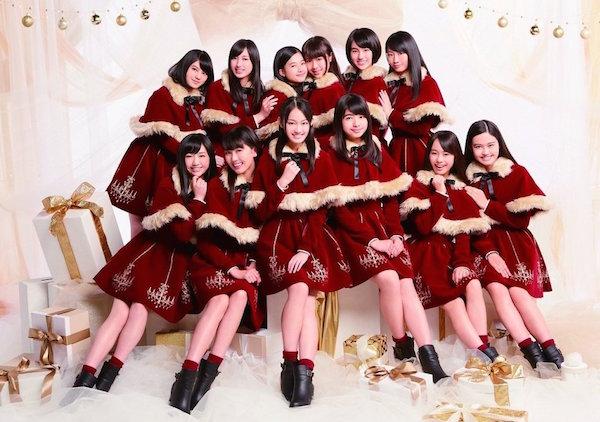 X21 abre la temporada navideña con X Gift