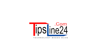 Welcome to TipsLine24