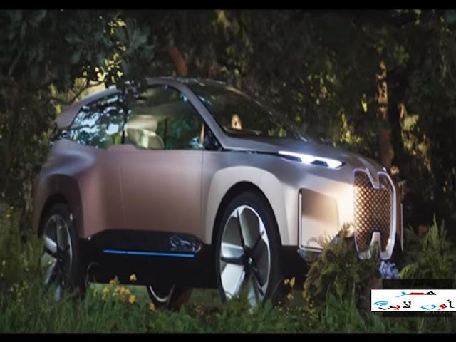 عالم سيارات مصر أون لاين