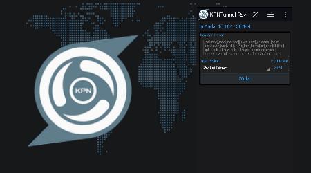 Kpn Tunnel Revolution Mod Black Apk Tanpa Iklan 7