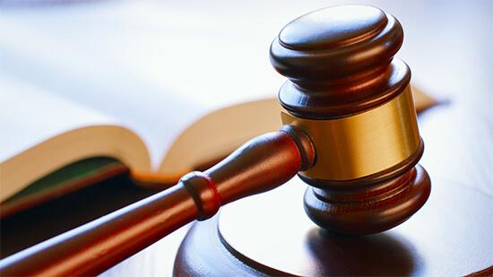 دور محكمة النقض في سير العدالة
