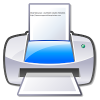 Brother DCP-116C Printer Drivers (2019)
