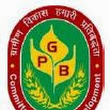 PGB Recruitment 2014  Online Application ~ Freshers Recruitment 2014 Results| Online Application | Notifications | Jobs