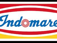 PT. Indomarco Prismatama (Indomaret) April 2017 : Lowongan Kerja Pekanbaru Terbaru