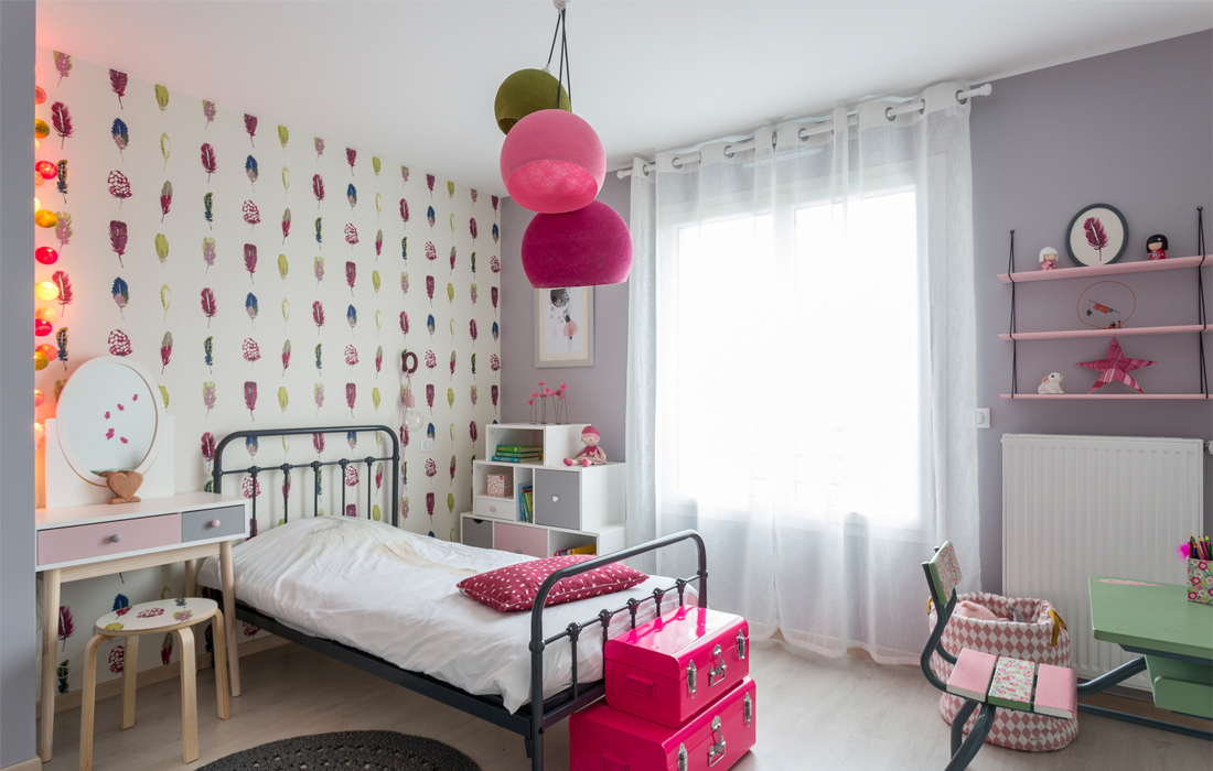 studio de portrait par bernard audry blog des chambres d enfants sur mesure. Black Bedroom Furniture Sets. Home Design Ideas