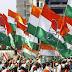 मध्य प्रदेश विधानसभा चुनाव- लंबे इंतजार के बाद कांग्रेस ने अपने 155 प्रत्याशियों की सूची जारी की