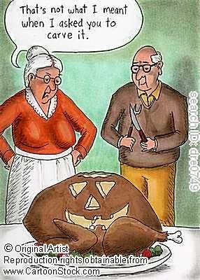 #Thanksgiving #Funny Trending Thanksgiving Funny