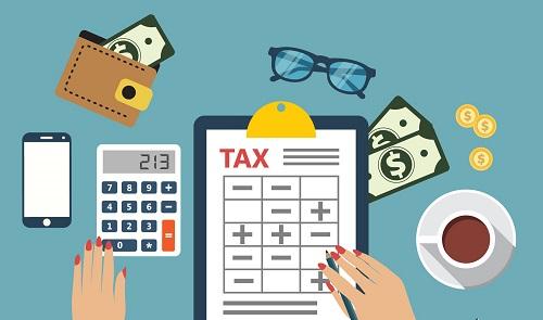 Yurtdışı Alışverişlerinde Gümrük Vergisi Nasıl Hesaplanır ? (2021)