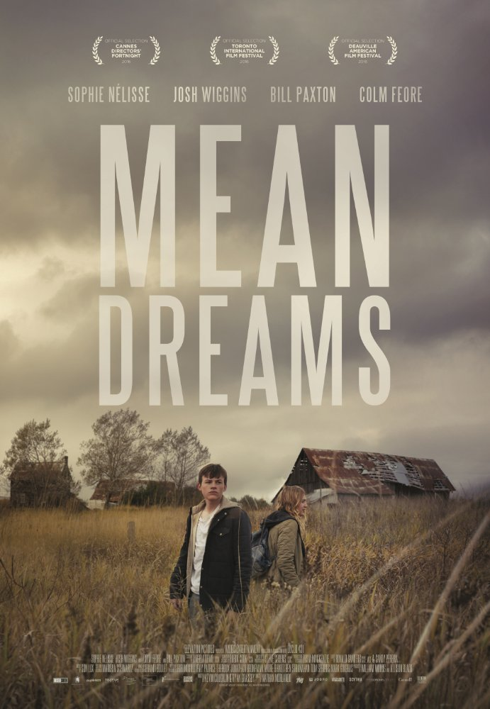 Mean Dreams – Legendado – HD 720p