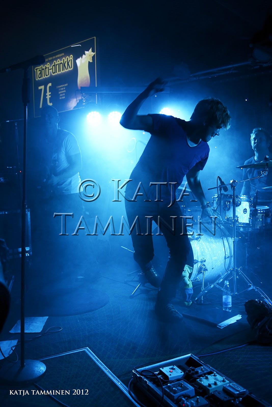 Tähti Tampere