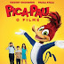 FULL MOVIE Woody Woodpecker, FILM CINEMA