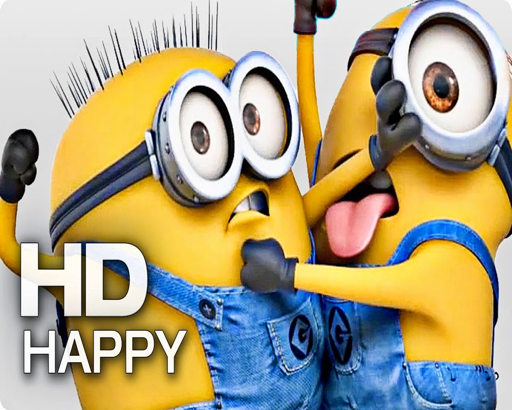 Download minions full movie free hd: download minions full movie.