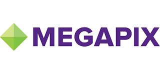 Megapix: confira os filmes da semana de 13/05 a 19/05/2019