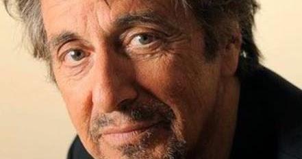 Al Pacino age, net wor...