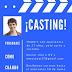 CASTING EN PERÚ: Para corto universitario en Lima se busca actor de 27 años