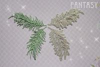 http://hobbyshop-flowers.ru/nozhi-marianne/nozhi-fantasy/novyy-god_1/nozhi-dlya-vyrubki-fantasy-sosnovye-vetki-3/