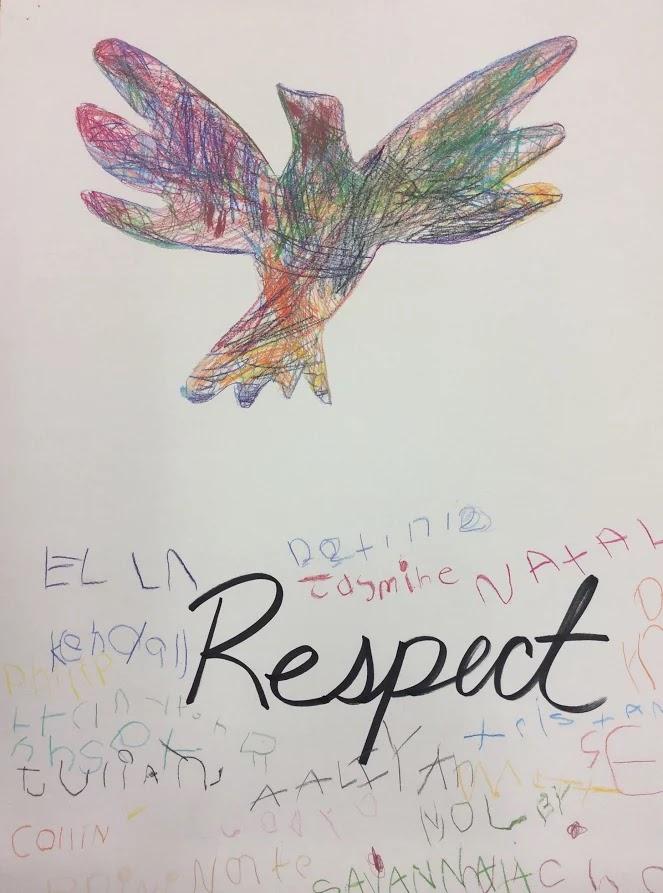 Nett Kinder Crayola Zeitgenössisch - Ideen färben - blsbooks.com