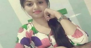 Mobile number chennai girl Tamil Girl