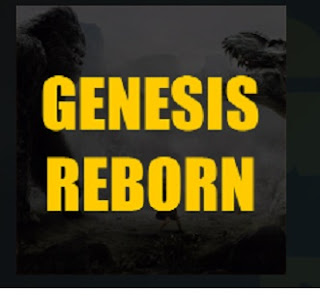 Genesis Reborn A Great Addon To Watch HD Movies, Tv Shows