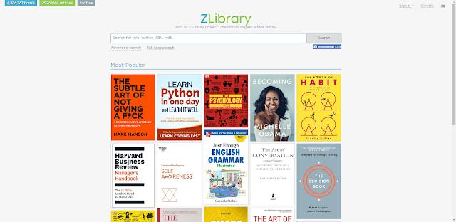 biblioteca online baixar livros de graça