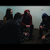 Mad House - Ecou (Videoclip)