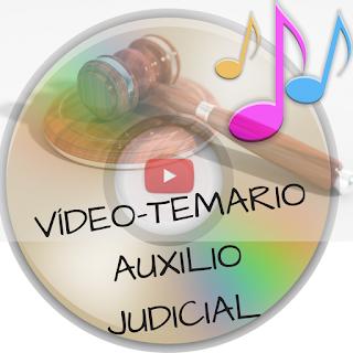 temario-auxilio-judicial-2017