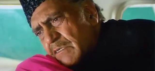 Resumable Mediafire Download Link For Hindi Film Gadar Ek Prem Katha (2001) Watch Online Download