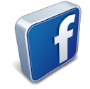 En esta red social de Facebook podrá ponerse en contacto con nosotros para cualquier tipo de información adicional.