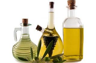 Pengolahan RBD coconut oil