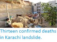 http://sciencythoughts.blogspot.co.uk/2015/10/thirteen-confirmed-deaths-in-karachi.html