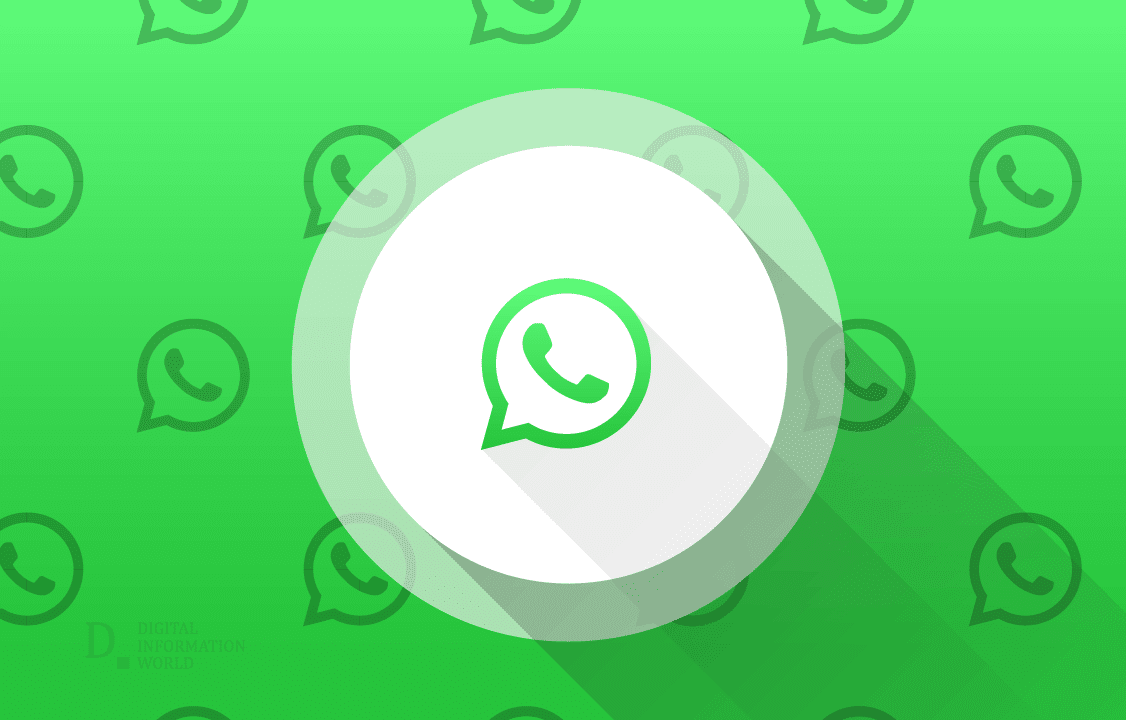Get ready for Facebook ads in your WhatsApp chats