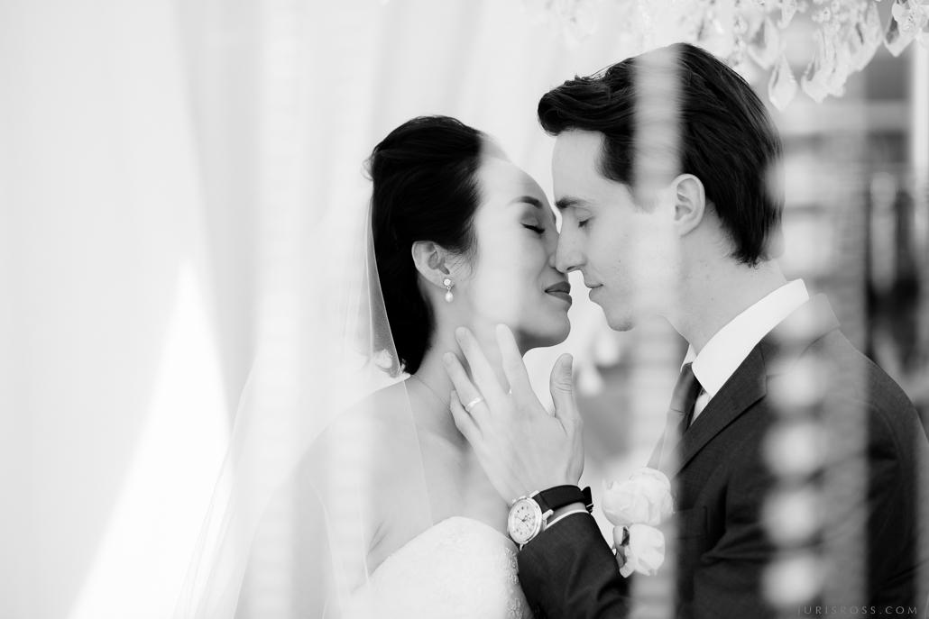 kaislīgs skūpsts jurmala weding