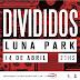 Divididos vuelve al Luna Park