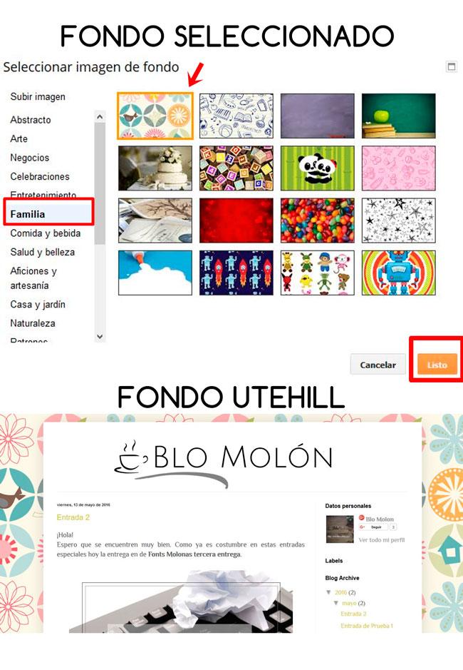 fondos blog ejemplo