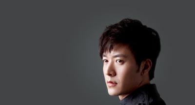 Jo Hyun Jae Yong Pal