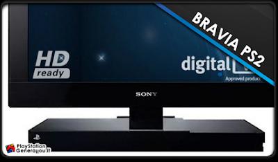 http://playstationgen.blogspot.com/2011/08/ps2-bravia-kdl22px300.html