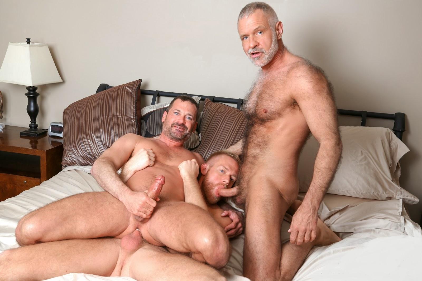 gay solo huge hung cock masterbation