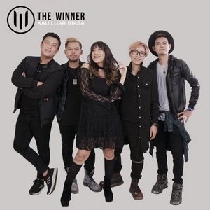 The Winner - Kau Luar Biasa