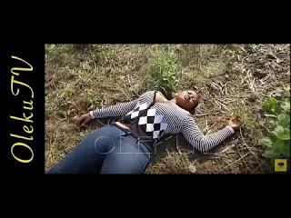 DOWNLOAD MOVIE: FOYEKE | Latest Yoruba Movie 2016
