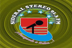 Radio Sideral Caraz