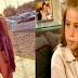 Τη θυμάστε την Κορίνα από το Πάτερ Ημών; Μεγάλωσε και έγινε ΚΟΥΚΛΑ! (photos)