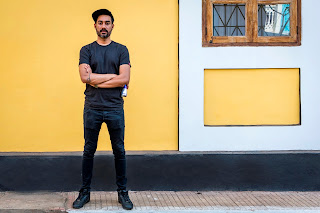 Ride To The Roots, the untold story of Nucleya, the country's biggest electronic music phenomenon, will be released in August