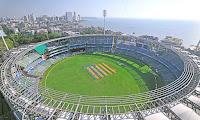 wankhede-stadium-will-be-converted-into-corona-quarantine-center-क्वारंटाइन सेंटर में तब्दील होगा वानखेड़े क्रिकेट स्टेडियम