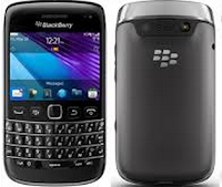 Gambar BLACKBERRY 9790 BELLAGIO