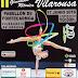 🏃 II Torneo Gimnasia Rítmica Vilarousa | 17jun